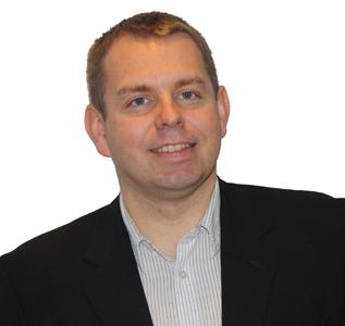 Statssekretær Halvard Ingebrigtsen (foto: NHD)
