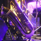 saksofon-02