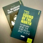 the sound of the north