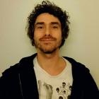 Aleksander Haugen_web