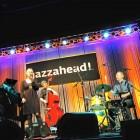 jazzahead_some shine