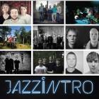 bildecollage_Jazzintro 2016.indd