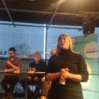 klubb- og musikermøtet 2016_Gry Bråtømyr