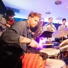 Megalodon Collevtive_1_Jazzintro_foto_Eirik Aasheim_nett