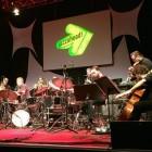 Trondheim Jazzorkester med Vaagan_Jazzahead 2016_foto Oyvind Skjerven Larsen_nett