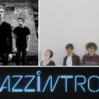 Jazzintro _past present_ant farm boogie_Nattjazz.indd