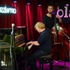 Kjetil Jerve Trio_Jazzintro_foto MaiJazz_Reza Ahmadzadeh_nett