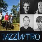 maijazz_Jazzintro 2016_.indd