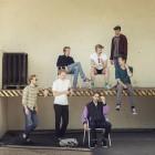 Vinnerne av Jazzintro 2016 benytter by:Larm til å sparke i gang sin Norgesturné. I løpet av mars måned vil Megalodon Collective spille seg fra Kristiansand i sør til Vadsø i nord.