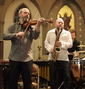 Nils Okland Band_3_foto Gary Heatherly_nett_foto1