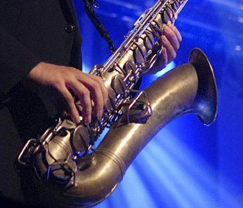 – Tillit til at styret ordner opp i Vestnorsk jazzsenter