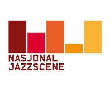 Musikerkort på Nasjonal jazzscene