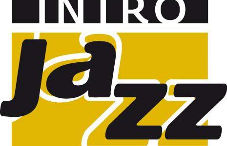 Finale i Jazzintro