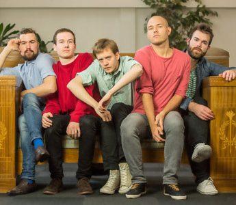 Rekordstor norsk oppslutning på Jazzahead