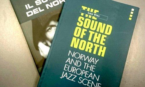Et italiensk blikk på den norske jazzscenen