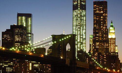 Norsk jazz på agendaen i New York