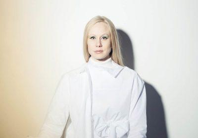 Norsk på toneangivende amerikansk festival