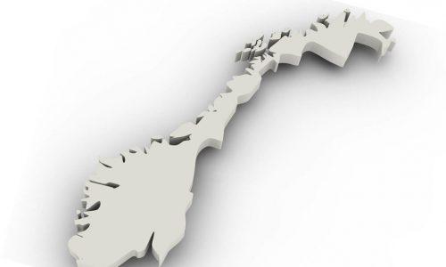 Høringssvar om regionreformen