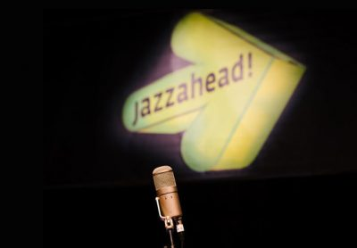 Mange vil til Jazzahead i Tyskland
