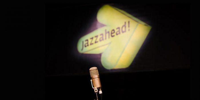 To om Jazzahead