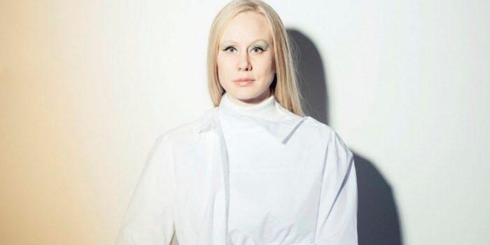 110 norske musikere til Jazzahead