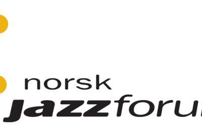 Norsk jazzforum søker ny medarbeider