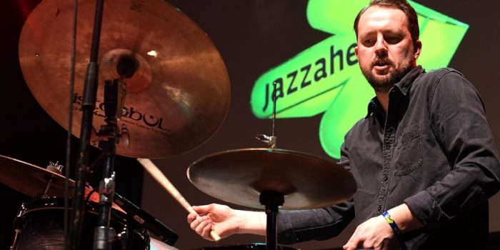 Påmelding til Jazzahead 2020