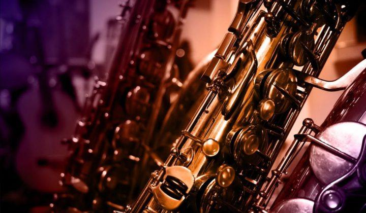 Send inn bidrag til ny promoutgivelse med norsk jazz