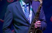 Lars Frank kvartett