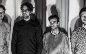 Uhørt! – Karl Bjorå's Aperture + Aila Trio