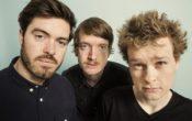 Kjetil Mulelid Trio / Hamar Jazzklubb