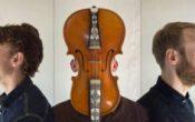Erlend Apneseth Trio m/Frode Haltli