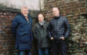 Svein Olav Herstad Trio
