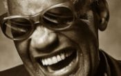 The very best of Ray Charles & Aretha Franklin – utsolgt