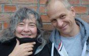 Olga Konkova og Jens Thoresen: December Songs AVLYST