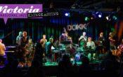 Live stream: Trondheim Jazzorkester 20 år!