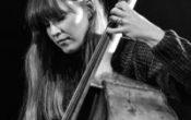Ellen Andrea Wang Trio