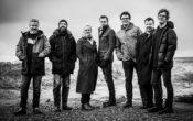 Lars Andreas Haug Band