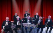 Five Shades of Sax «Jazz fra A til Å»
