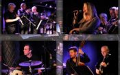 Fredriksberg Jazzensemble