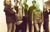 Trondheim Jazzforum – SuperFlipp