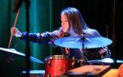 Barnas jazzscene // Nasjonal jazzscene