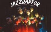 Jazzlinja i Trondheim: JAZZRAPTOR